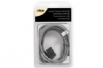 Alde Outdoor Sensor & Cable 2.5m